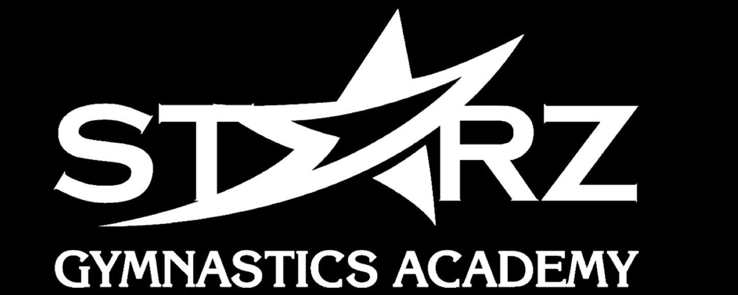 Starz Academy